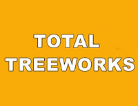 Total Treeworks & Teviot Contracting Ltd