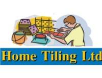 Home Tiling Ltd