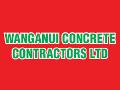 Wanganui Concrete Contractors
