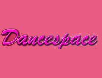 Dancespace Preschool Ltd