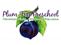 Plum Tree Preschool