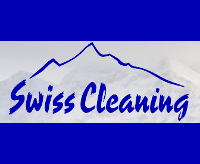 Swiss Cleaning