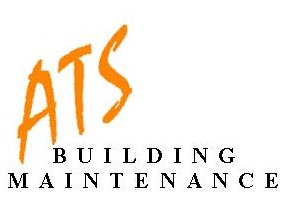 Building & Property Maintenance