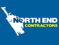 North End Contractors Ltd