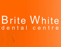 Brite White Dental Centre