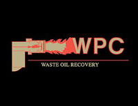 Waste Petroleum Combustion Ltd