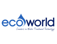 Ecoworld NZ 2018 Limited