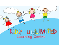 Kidz Unlimited Learning Centre