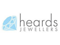[Heards Manufacturing Jewellers]
