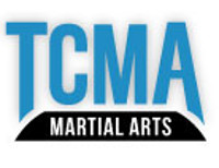 Twin City Martial Arts