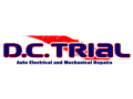 D C Trial Auto Electrical & Mechanical