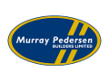 [Murray Pedersen Design & Build]
