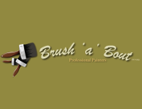 Brush 'a' Bout Limited