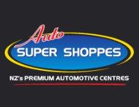 Auto Super Shoppes Head Office