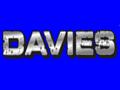 S Davies Ltd T/A Davies Concrete Services