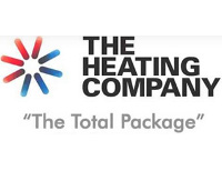 Stephens Electrix Limited T/A The Heating Company Hawkes Bay
