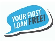 Superloans Wellington Region