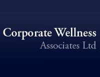 Corporate Wellness Associates Ltd