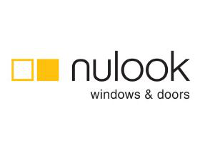 Southland's Window & Door Centre Limited T/A Nulook Southland