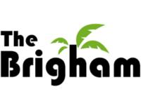 The Brigham