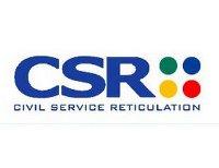 CSR NZ Ltd