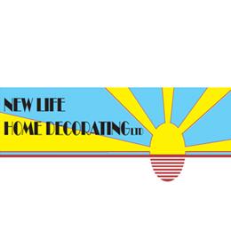 New Life Home Decorating Ltd