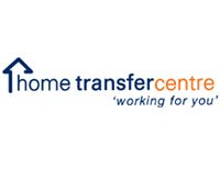 Home Transfer Centre