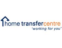Home Transfer Centre