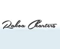 Rakoa Charters
