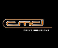 CMD Print Solutions