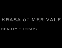 Krasa of Merivale Beauty Therapy