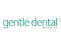 Gentle Dental Nelson Ltd