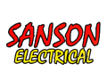 Sanson Electrical Ltd