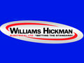 Williams Hickman Electrical Ltd