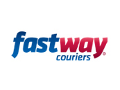 Fastway Couriers Auckland