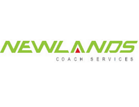 Newlands Coach Services