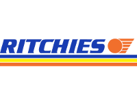 Ritchies Coachlines