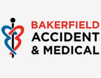 Bakerfield Medical & Urgent Care