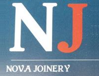 Nova Joinery Ltd