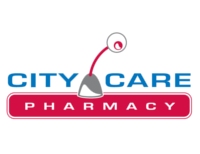 City Care Pharmacy