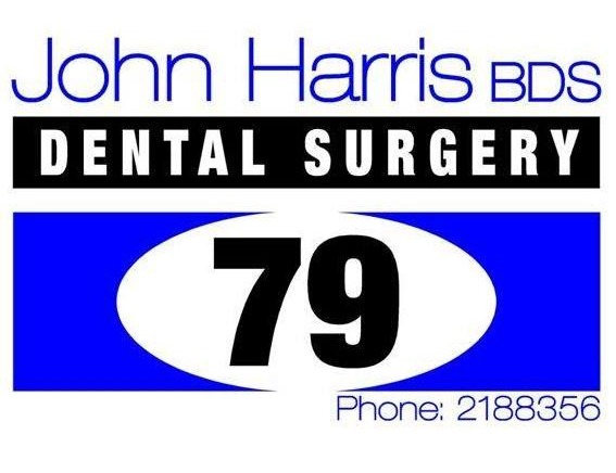 John Harris Dental Surgery
