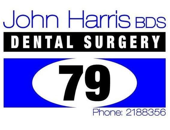John Harris Dental Surgery