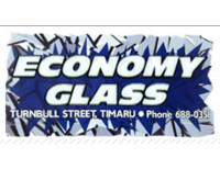 Economy Glass