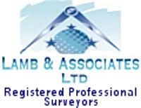 Lamb & Associates Ltd