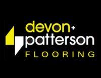 Devon & Patterson