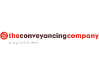 The Conveyancing Company