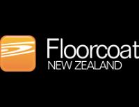 Floorcoat Taranaki
