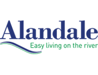 Alandale Lifestyle Village