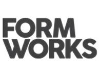 Formworks Design Ltd