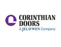 Corinthian Doors Limited